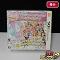 3DS アイカツ! My No.1 Stage! オリジナルヘッドセット付き プレミアムセット