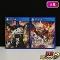 PlayStation4 ソフト ペルソナ5 戦国無双4-2