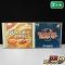 PCE CD-ROM2用 アーケードカードPRO + ARCADE CD-ROM2 龍虎の拳