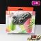 Nintendo Switch Pro コントローラー スプラトゥーン2 エディション