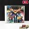 PCE CD-ROM2 ビクター アルシャーク