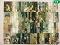 カルビー プロ野球カード 81年~89年 原辰徳 山本浩二 他 120枚