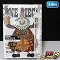 DVD ONE PIECE Log Collection THRILLER BARK