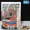 DVD ONE PIECE Log Collection OHZ