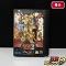 SNK ネオジオ ROM メタルスラッグ3