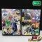 戦え!超ロボット生命体 トランスフォーマーV ビクトリー DVD-SET 1 2