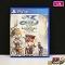 PS4 ソフト イース8 ラクリモサ・オブ・ダーナ