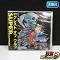 PCE SUPER CD-ROM2 ソフト クレストオブウルフ