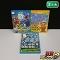 Wii U ソフト マリオ&ソニック AT リオオリンピック スーパーマリオメーカー 他