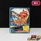 PCE CD-ROM2 フォゴットンワールド アベニューパッド3 限定パック