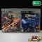 PS3 ソフト ストライダー飛竜 スライ・クーパー コレクション