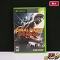 Xbox 北米版 Final Fight Streetwise
