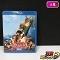 Blu-ray LIMIT OF LOVE 海猿
