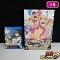 PS4 ソフト 人気声優のつくりかた & カオスチャイルド らぶ chu☆chu! 超豪華限定版