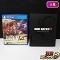 PS4 ソフト 戦国無双4 ゴッドイーター3 コレクターズ エディション