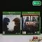 Xbox One ソフト HALO5 GUARDIANS METRO REDUX