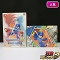 ニンテンドー スイッチ ロックマン11 コレクターズパッケージ イーカプコン限定グッズ ブースターボックス