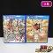 PS4 ソフト 魔界戦記ディスガイア5 大神 絶景版 HDリマスター