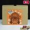 Dr.スランプ アラレちゃん DVD-BOX SLUMP THE BOX んちゃ編 完全予約限定生産