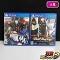 PS4 ソフト デビルメイクライ4 スペシャルエディション + デビルメイクライ HDコレクション