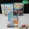 ジブリ Blu-ray コクリコ坂から 横浜特別版 + DVD ハウルの動く城 劇場版 名探偵ホームズ