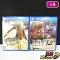 PS4 ソフト 戦国無双 4 + ファイナルファンタジー零式 HD