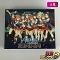 BD Aqours 2nd LoveLive! HAPPY PARTY TRAIN TOUR Memorial BOX