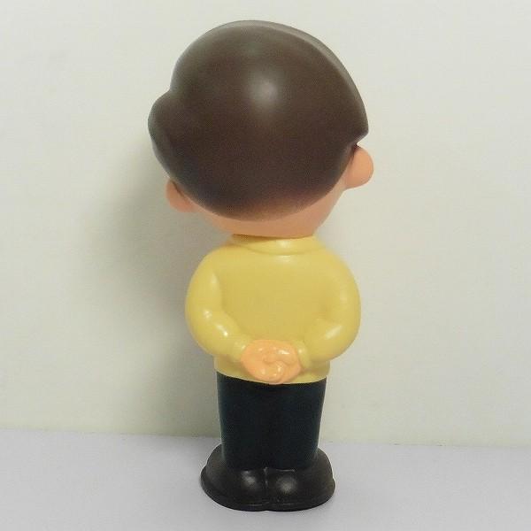 SONY ソニー坊や ソフビ 約20cm 日本製 非売品 ノベルティ_2