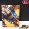 Blu-ray 機動戦士Zガンダム メモリアルボックス Part.1