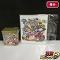 CD ロックマン サウンドBOX2 イーカプコン限定特典 複製色紙付