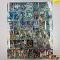 デジタルモンスター カードダス パート2 全42種 コンプ