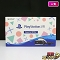SONY PlayStation VR Special Offer CUH-ZVR2
