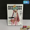 DVD ONE PIECE Log Collection SOP