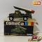 トミカ 黒箱 77 トヨタ自衛隊ロケット戦車 HQ15V型