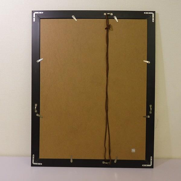 Loppi HMV Fate/Grand Order FGO マシュ・キリエライト キャラファイングラフ_3