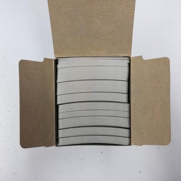 カードダス 20 ドラゴンボール スーパーバトル 9 1箱_2