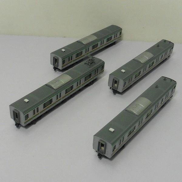 KATO 10-840 10-841 10-842 E233系3000番台 東海道線 15両_3