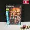 PS2 ソフト セガエイジス2500シリーズ VOL.26 ダイナマイト刑事