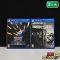 PS4 ソフト 地球防衛軍5 レインボーシックスシージ