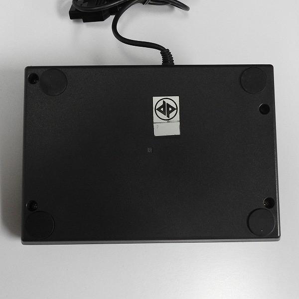 ファミコン専用 ジョイスティック XE-1 PRO_3