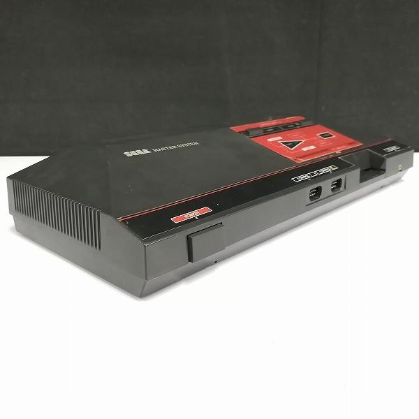 セガ マスターシステム MK-2000_3
