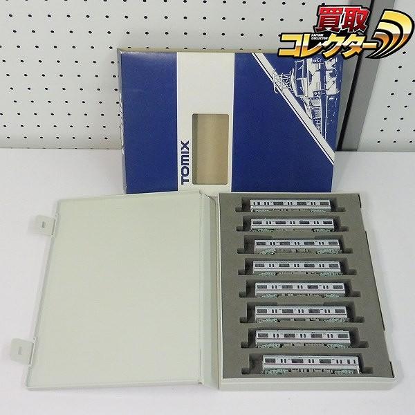 グリーンマックス 1053M 1053T 京成3400形 基本 増結 8両_1