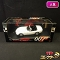 オートアート 007 The James Bond Collection 1/18 トヨタ 2000GT カブリオレ ホワイト