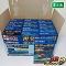 タカラ 世界の艦船 シリーズ 02 シークレット含む 12種 店頭用BOX付