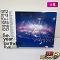 DVD 乃木坂46 5th YEAR BIRTHDAY LIVE 2017.2.20-22 SAITAMA SUPER ARENA