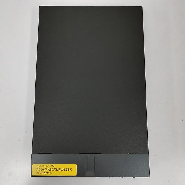 パイオニア レーザーアクティブ 拡張カラオケパック PAC-K1_3
