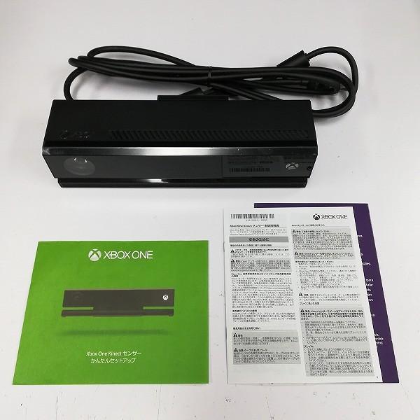 Xbox One Kinect センサー + TVマウントホルダー_3