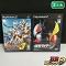 PS2 ソフト 仮面ライダー 正義の系譜 + ウルトラマン Fighting Evolution3