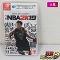 Nintendo Switch ソフト NBA 2K19