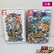 Nintendo Switch ソフト スナックワールド トレジャラーズ ゴールド + 妖怪ウォッチ 4 ぼくらは同じ空を見上げている